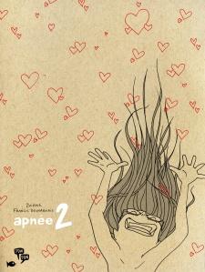 apnee2