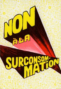 non_surconsommation2