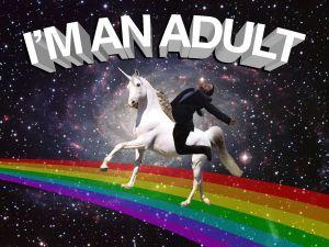 post-19911-Im-an-adult-unicorn-rainbow-st-bTJE
