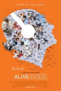 Alive-Inside-Film-Poster-2014[1]