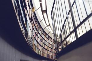 architecture-books-building-2757-526x350