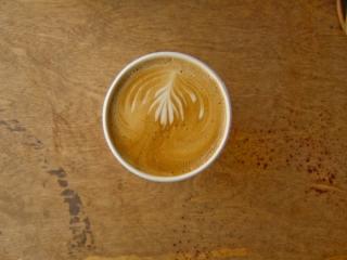 coffee-cream-brown-964336-h