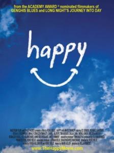 happy1-337x450