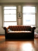 vancouver_apartment_home_1174723_m
