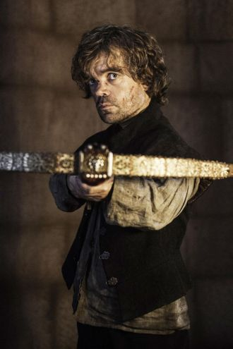 Tyrion Lannister *HBO