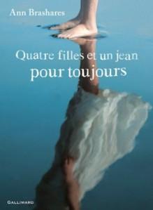 Quatre_Filles_et_un_Jean_pour_toujours