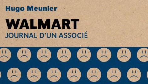 Critique-Walmart-journal-dun-associe-Lux-editeur-La-Presse-Bible-urbaine-e1431031890764-610x350