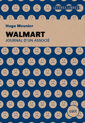 Walmart-site