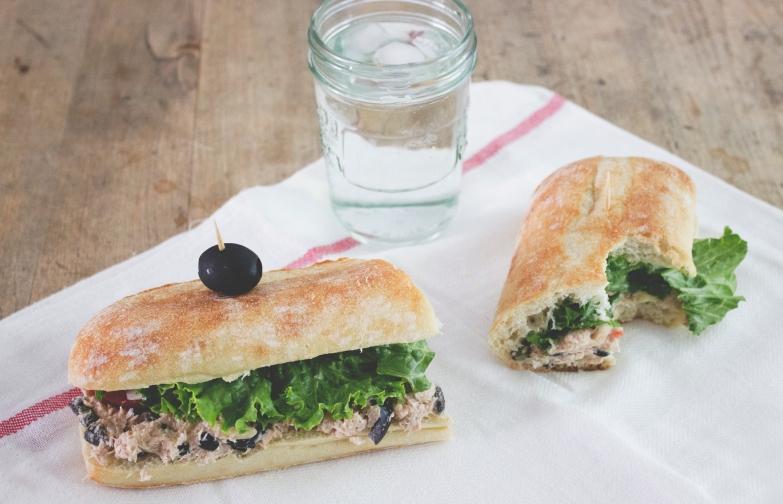 cinq-lunchs-faciles-le-fil-rouge-02