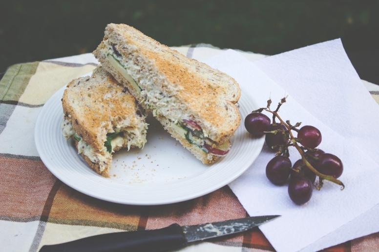 cinq-lunchs-faciles-le-fil-rouge-03