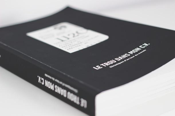 trou-cv-le-fil-rouge02