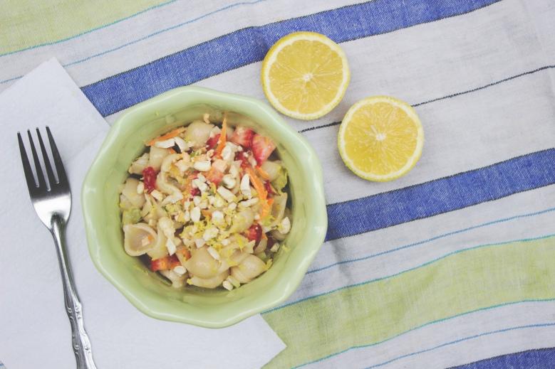 cinq-lunchs-faciles-le-fil-rouge-05