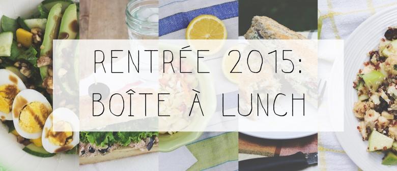 cinq-lunchs-faciles-le-fil-rouge-06