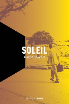 C1-Soleil-226x339