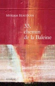 33-ch-Baleine_350