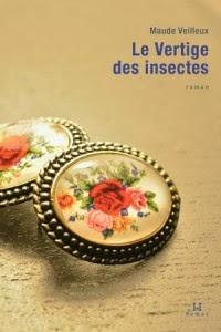 Le-Vertige-des-insectes-Maude-Veilleux