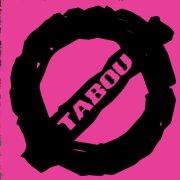 taboulogo