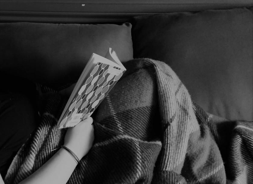 #Islande #lerougevifdelarhubarbe #AudurAvaOlafsdottir #leFilRouge #littératureislandaise #leslivresquifontdubien #familleatypique #adolescentehandicapée #livres #littérature #lecture #lefilrouge #bibliothérapie #lefilrougelit