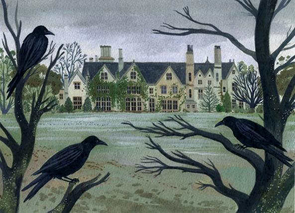 raven_estate