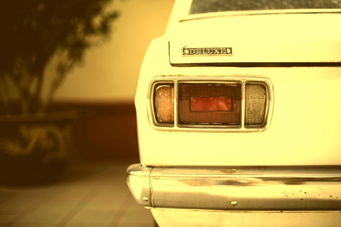vieille voiture3.jpg