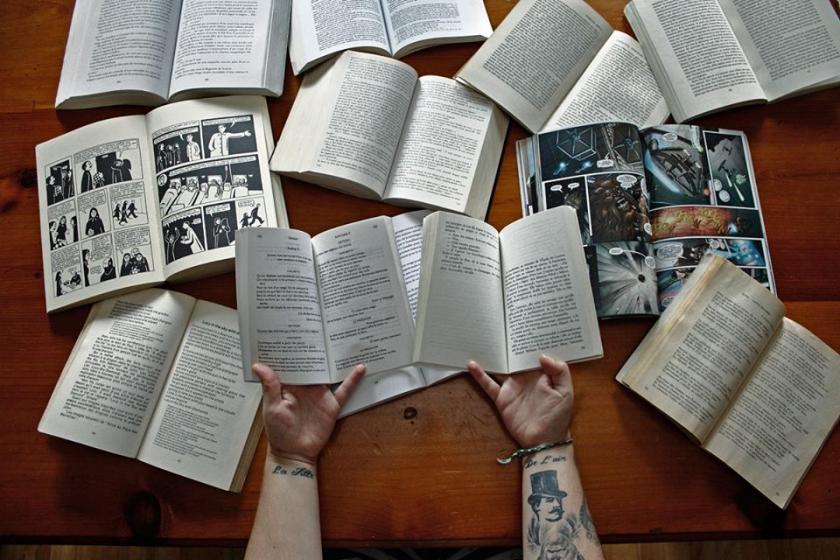 rush, besoin, envie, lecture, lefilrougelit, le fil rouge,