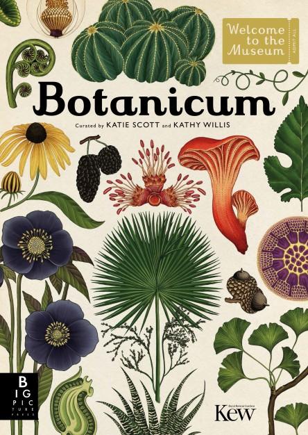 botanicum_standard