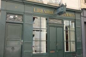 Le fil rouge le fil rouge lit bibliothérapie littérature lecture livres les livres qui font du bien éric reinhardt La chambre des époux rentrée littéraire littérature française