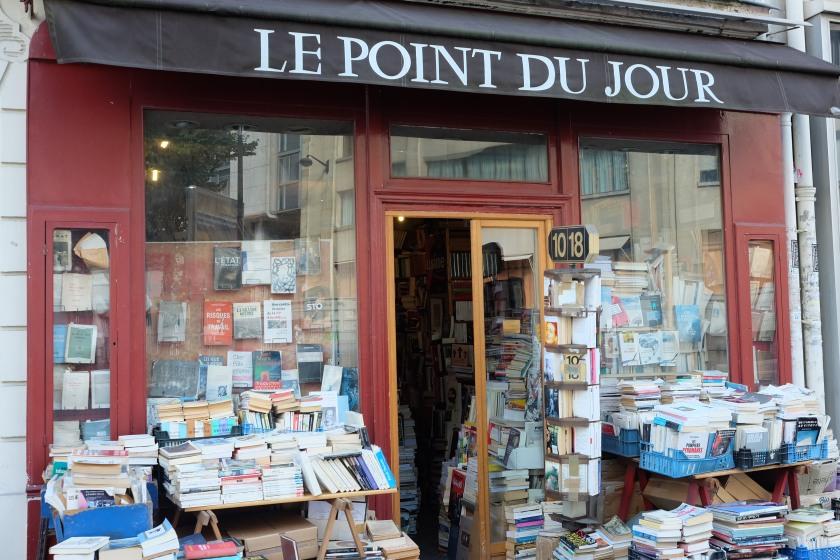 Le fil rouge le fil rouge lit bibliothérapie littérature lecture livres les livres qui font du bien Eric reinhardt La chambre des époux rentrée littéraire littérature française