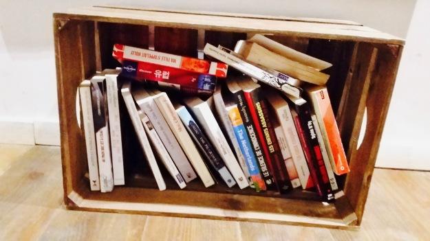Le fil rouge, le fil rouge lit, bibliothérapie, voyage, Europe, lecture, littérature, livres, les livres qui font du bien, autour des livres, livres-nomades, chemin de Compostelle