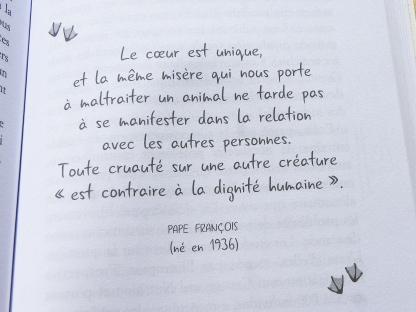 Crédit: Marie-Lou Beaudin