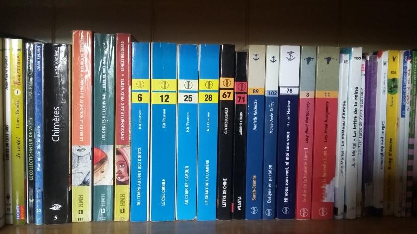 le fil rouge, le fil rouge lit, bibliothérapie, lecture, livres, littérature, les livres qui font du bien, nostalgie, temps de lire, école primaire, petits romans, passion