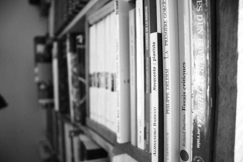 anne shirley, Autour des livres, Bibliothérapie, Bridget Jones, Cheryl strayed, Dodie Smith, Fifi Brindacier, Geneviève Drolet, Harper Lee, Harry Potter, Jane Austen, Katherine Pancol, La dame du Nil, Le fil rouge, le fil rouge lit, livres, littérature, lecture, les livres qui font du bien, caractères, Martine, Muriel Barbery, personnages de roman, réflexion, Siri Hustvedt, Stieg Larsson