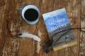 aventure, Bibliothérapie, Editions Michel Lafon, Le fil rouge, le fil rouge lit, lecture, les livres qui font du bien, livres, Récit de voyage, Sarah Marquis, Sauvage par nature, découverte de soi, expédition