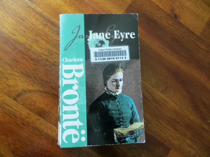 Bibliothérapie, conte, le fil rouge, lit, lecture, Lectures, littérature, littérature québécoise, livres, livres qui font du bien, littérature classique, littérature anglaise, littérature de femme, Charotte Brontë, Angleterre, Jane Eyre, les classiques féminins, personnage fort.