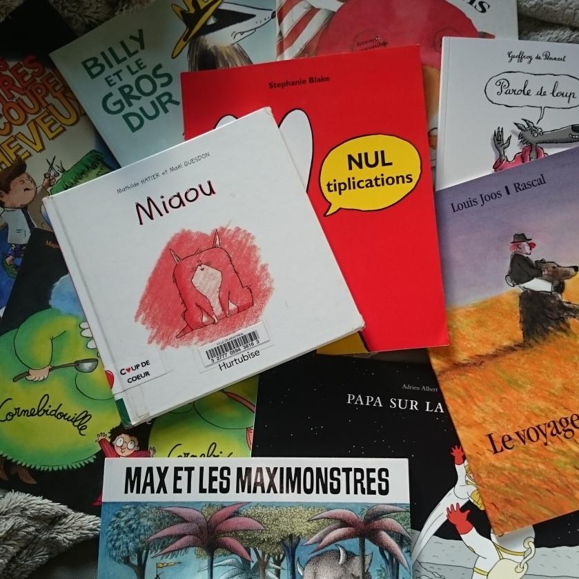 le fil rouge, le fil rouge lit, bibliothérapie, lecture, littérature, lecture aux enfants, lecture du soir, autour des livres
