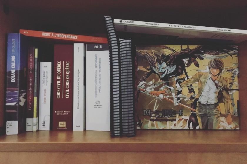 le fil rouge, le fil rouge lit, études, bibliothérapie, bien-être, lecture, les livres qui font du bien, littérature, livres, opinion, passion lecture, plaisir de lire