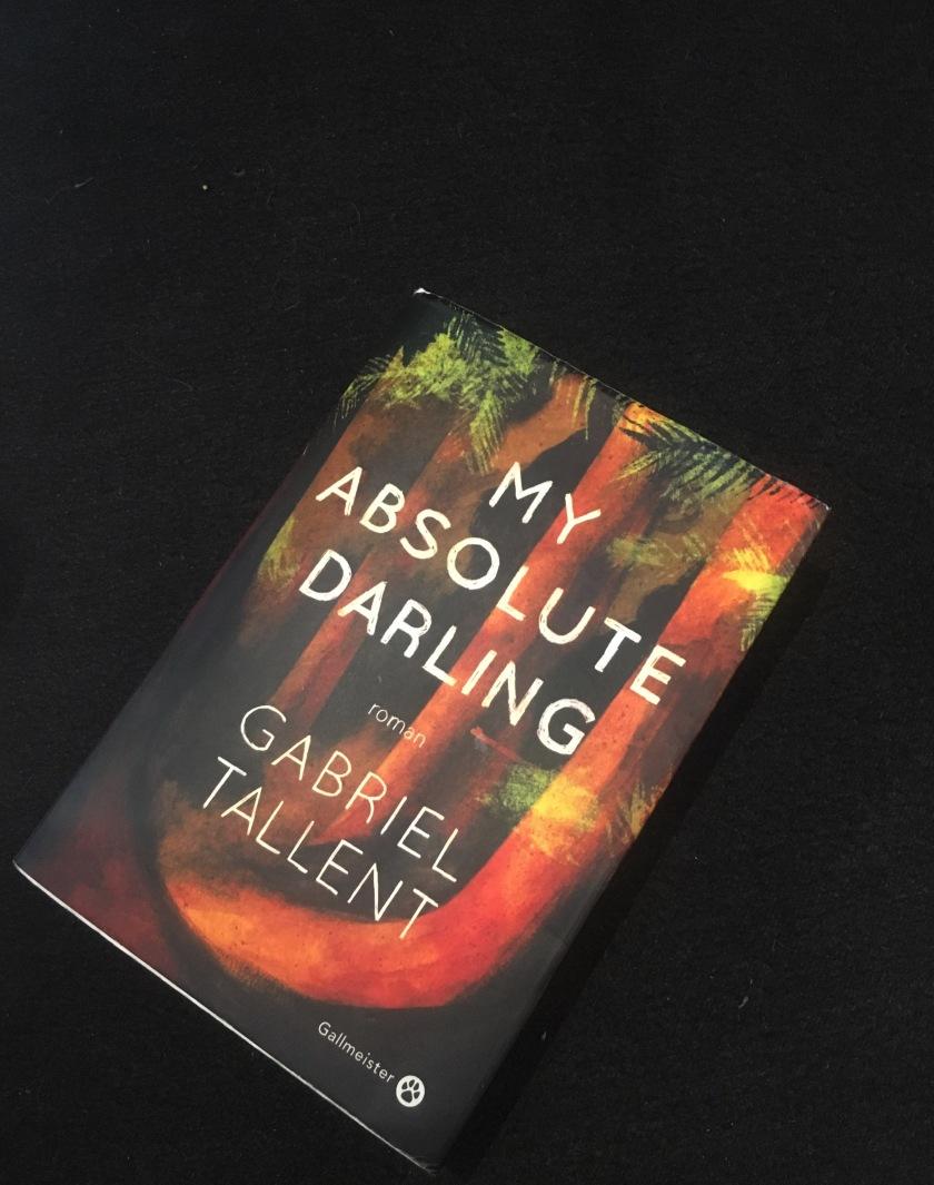 #littératureaméricaine#nature#violence#horreur#tragédie#abus#émancipation#nouvelauteur#bestseller#amérique#amour#espoir