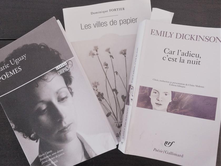 https://chezlefilrouge.co/2015/02/16/poemes-de-marie-uguay-rencontre-avec-le-dehors/