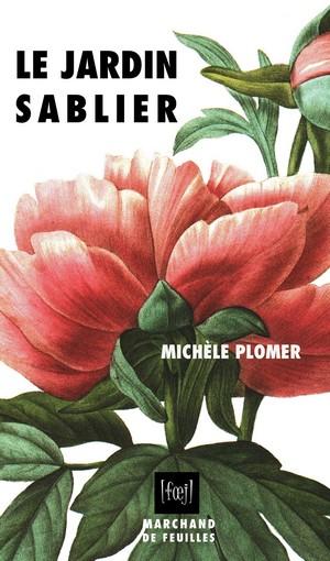 https://www.renaud-bray.com/Livres_Produit.aspx?id=833236&def=Jardin+sablier(Le),PLOMER,+MICHELE,9782922944327