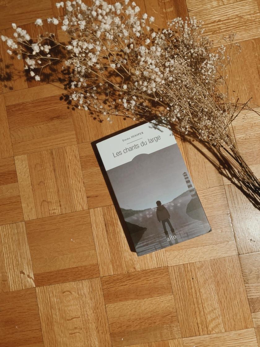 #choix #famille #héritage #littératurecanadienne #folklore #chansons #climat #conte #poésie