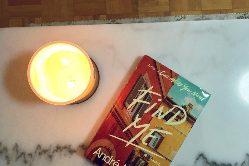 #amour#voyage#littératureétrangère#cinéma#amitié#passion#souvenir#nostalgie#suite#bestseller
